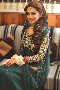 30 Stylish Asian Bridal Hairstyles London Beep
