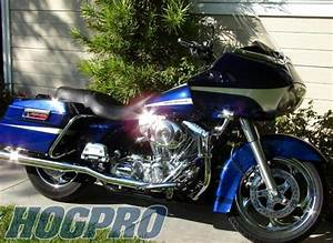 Renegade South Beach : any pics of renegade wheels rotars harley davidson forums ~ Gottalentnigeria.com Avis de Voitures