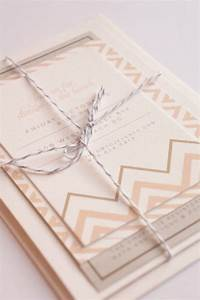130 best hong kong wedding celebration images on pinterest With letterpress wedding invitations hong kong