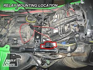 Og 5204  Kawasaki Brute Force 750 Wiring Free Diagram