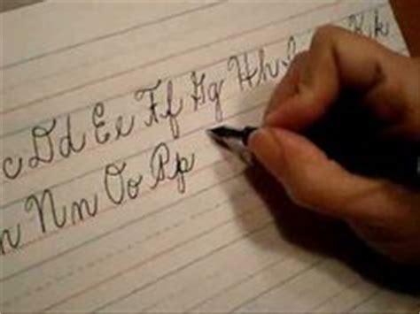 handwriting practice images handwriting practice