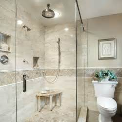 subway tile bathroom designs awesome and beautiful subway tile ideas for bathroom just another site