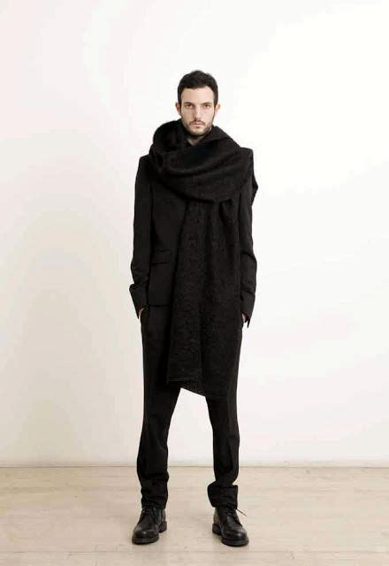 Goth Outfits for Guys- 20 ideas How to Get Goth Look for Men