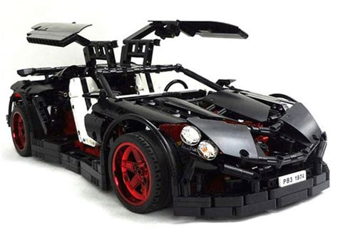 Cool Lego Cars by Awesome Lego Bricks Cool Lego Cars
