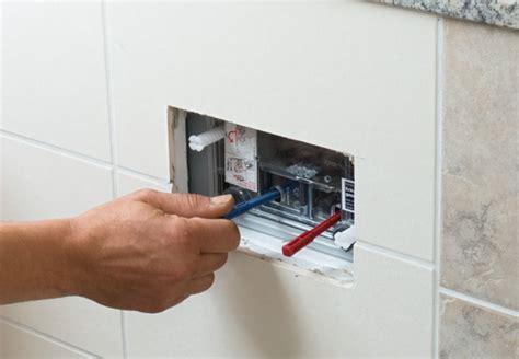 toiletten spuehlkasten teil fehlt wasser heimwerken
