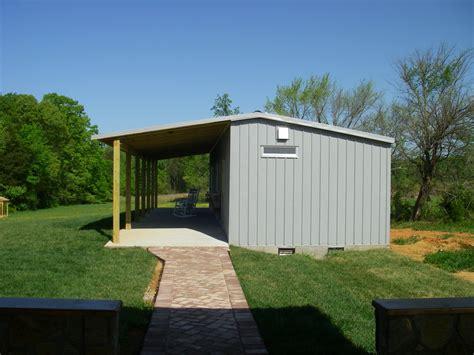 30x40 pole barn 30x40 pole barn with 15x30 living quarters studio