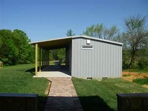 30x40 pole barn with 15x30 living quarters joy studio With 30x40 pole building