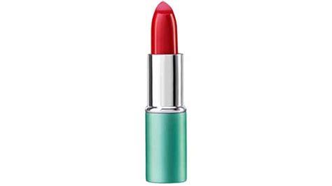 Harga Lipstik Merk Wardah daftar harga produk lipstik wardah beserta gambarnya
