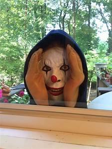 Scary Peeper Giggle - ScaryPeeper | ScaryPeeper