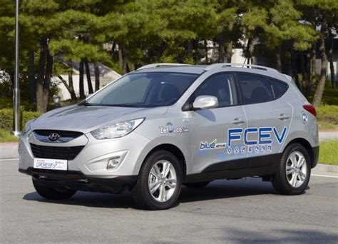 Research the 2012 hyundai tucson at cars.com and find specs, pricing, mpg, safety data, photos, videos, reviews and local inventory. 2012 Hyundai Tucson FCEV ix - MagisBlogAutoTrendMagis