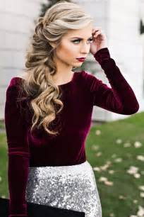 78 best ideas about prom hairstyles on pinterest prom hair prom hairstyles and prom hair updo