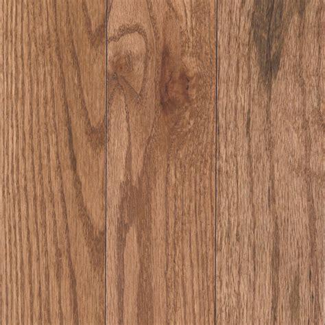 lowes oak flooring unfinished unfinished red oak flooring lowes floor matttroy