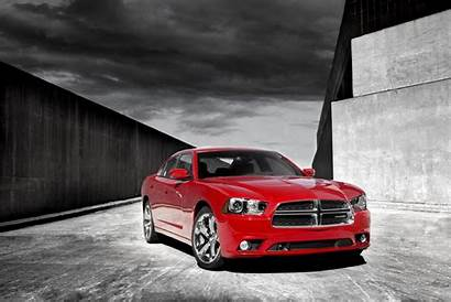 Charger Dodge Srt Vapor Edition Satin Drivespark