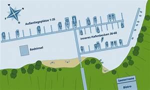 Strom In Nebenkosten Enthalten : strom in nebenkosten enthalten strom in nebenkosten was sie dar ber wissen sollten 4 zw ~ Frokenaadalensverden.com Haus und Dekorationen
