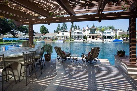 lake forest ca homes for sale trendy lake forest real