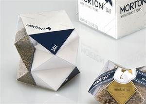 Morton Salt | Awesome Packaging | Awesome Packaging