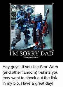25+ Best Memes About Star Wars and Dad | Star Wars and Dad ...