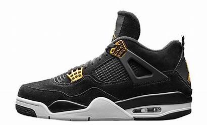 Jordan Royalty Release Dates Nike Sole