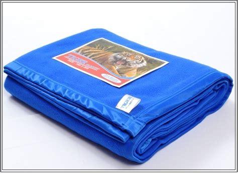 selimut handuk grosir selimut murah jual grosir selimut president