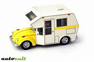 Vw Käfer Motor Explosionszeichnung : autocult vw beetle minihome vw k fer minihome autocult ~ Jslefanu.com Haus und Dekorationen