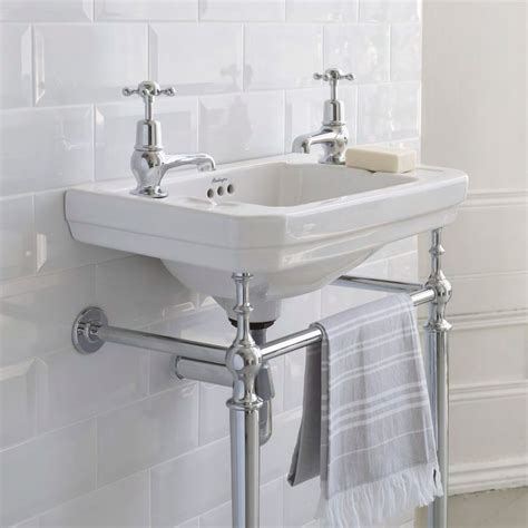 Modern Bathroom Basins South Africa by Up To 35 Traditional Bathroom Basins Uk Bathrooms
