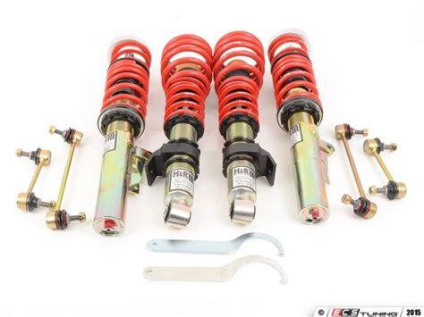hr rss  rss coil  kit