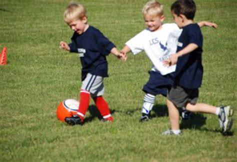 msa preschool clinics ages 2 5 451 | DSC 0059 2 288x197 large