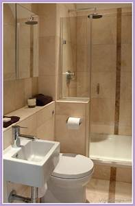 28 small bathroom ideas home design modern small With best toilets for small bathrooms