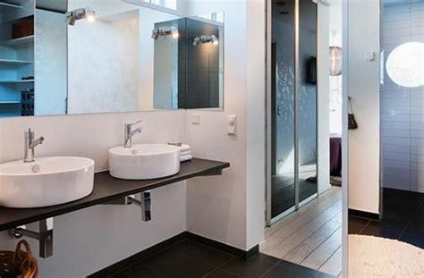 vendite on line arredamento mobili bagno moderni economici idee di design per la