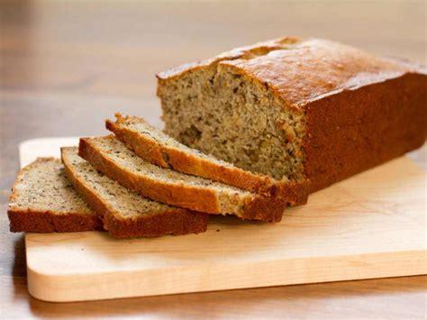 Bernama kue nastar, salah satu kue lembut khas lebaran yang populer sekali dari dahulu hingga set oven disuhu 150 derajat celcius saja tidak boleh terlalu tinggi. Resep Kue Bolu Oven Enak, Lembut, dan Anti Bantet yang ...