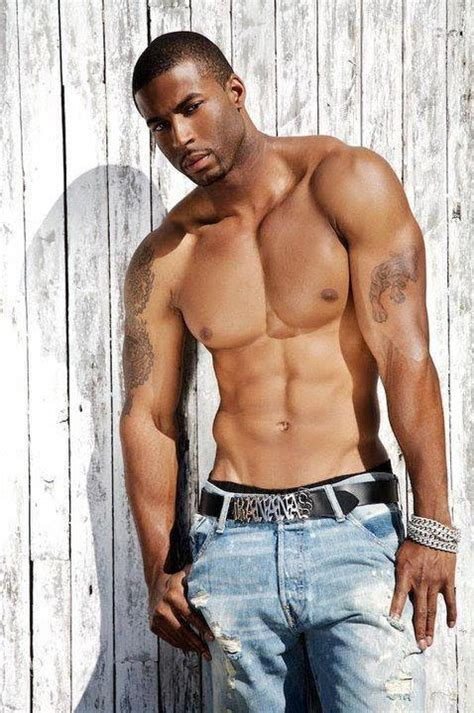 Next Interview W Robert Christopher Riley I July Th I Black Hollywood Live Youtube