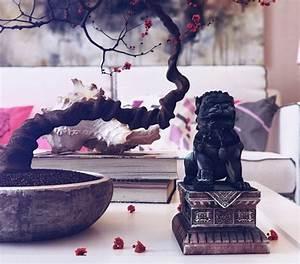 Was Bedeutet Zen : 10 japanische deko ideen unsere wohnung im zen stil einzurichten ~ Frokenaadalensverden.com Haus und Dekorationen