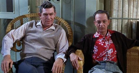 andy griffith show in color 11 details you might missed in the andy