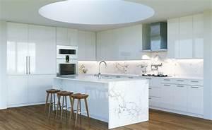 Granit Reinigen Essig : sp lbecken aus naturstein tipps zum reinigen von marmor granit und speckstein k chenfinder ~ Orissabook.com Haus und Dekorationen