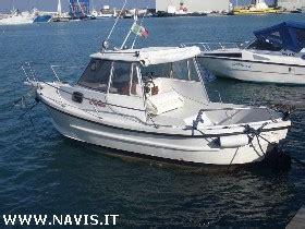 calafuria 6 cabin calafuria 6 cabin navis