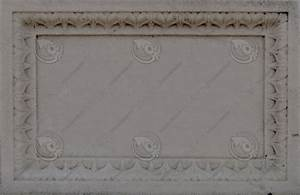 Blank Plaque Template Texture Other Decorative Stone Plaque