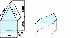 Prisma Berechnen übungen : arbeitsblatt vorschule geometrie bungen 4 klasse ~ Themetempest.com Abrechnung