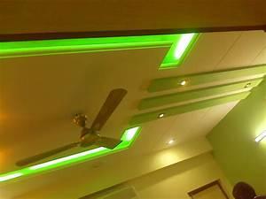 Bedroom Modern Design Simple False Ceiling Designs For