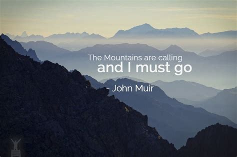 John Muir Mountain Quotes Quotesgram. United Country Quotes. Adventure Latin Quotes. Nature Evolution Quotes. Disney Quotes Book. Morning Person Quotes. Sister Quotes Poems. Single Quotes By Marilyn Monroe. Love Quotes Jrr Tolkien
