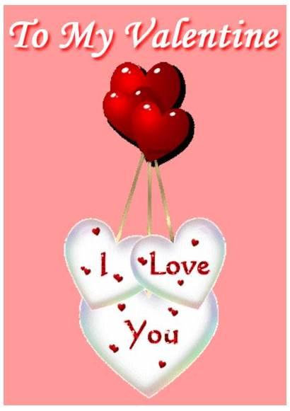 Valentine Myniceprofile Tweet Valentines