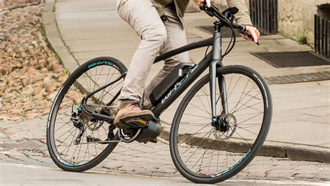 Best Electric Bikes On The Market 2018 Reviewed