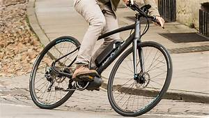 Best Electric Bikes On The Market 2018 Reviewed  Hybrid Vs