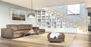 dvd regal design cd und dvd regale fürs wohnzimmer konfigurieren deinschrank de