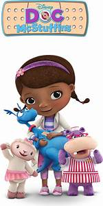 Doc Mcstuffins One Of Henryu002639s Favorites Doesnu002639t Seem To