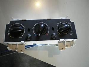 Comment Fonctionne La Prime A La Casse : probl me chauffage ventilation xsara 1 9td vts n0 phase 1 1999 m canique lectronique ~ Medecine-chirurgie-esthetiques.com Avis de Voitures