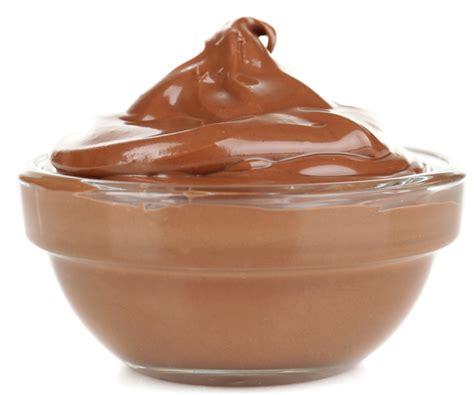 recette gourmande cr 232 me au chocolat rapide