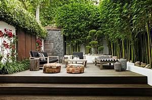 Bambus In Kübeln : japanisches flair in vielseitigkeit der bambus ~ Michelbontemps.com Haus und Dekorationen
