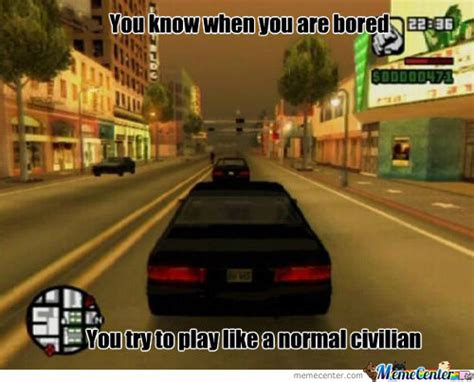 Gta 4 Memes - gta memes best collection of funny gta pictures
