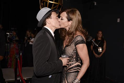Allison Janney - Emmy Awards, Nominations and Wins ...