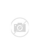 документы необходимые для государственной регистрации договора купли продажи